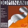 Thomastik-Infeld Dominant Violin D String, 132-4/4