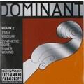 Thomastik-Infeld Dominant Violin G String, 133-1/2
