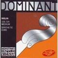 Thomastik-Infeld Dominant Violin Set (130, 131, 132, 133), 135-3/4