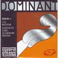 Thomastik-Infeld Dominant Violin A String, 131-4/4
