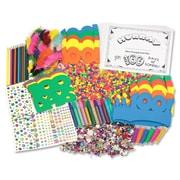 Chenille Kraft Classroom Kit