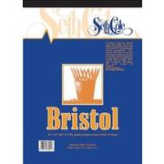 Seth Cole Bristol Board Pad; 14'' x 11''