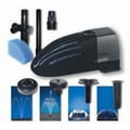 Algreen 792 GPH Superflo 3000 Pond Pump Kit