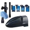 Algreen 500 GPH Superflo 2000 Pond Pump Kit