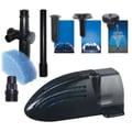 Algreen 306 GPH Superflo 1300 Pond Pump Kit