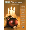 Alfred Publishing 10 for 10 Sheet Music: Christmas