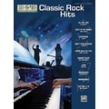 Alfred Publishing 10 for 10 Sheet Music: Classic Rock