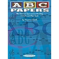 Alfred Publishing ABC Papers