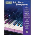 Alfred Publishing 10 for 10 Sheet Music: Classical Piano Favorites
