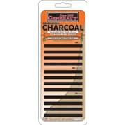 General Compressed Charcoal Stick (Set of 12)