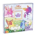 Breyer Horses Wind Dancers Memory Book