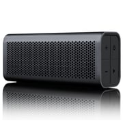 Braven 710 Portable  Wireless Bluetooth Speaker, Graphite