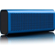 Braven 710 Portable Wireless  Bluetooth Speaker, Blue