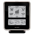 AcuRite® Micro Forecast Wireless Thermometer