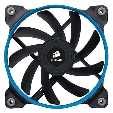 Corsair® Air Series AF120 Quiet Edition High Airflow Fan, Black
