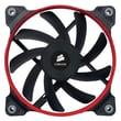 Corsair® Air Series AF120 Performance Edition High Airflow Fan, Black