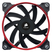 Corsair® Air Series AF120 Performance Edition High Airflow Fan, Black