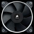 Corsair® Air Series SP120 High Performance Edition High Static Pressure Fan, Black