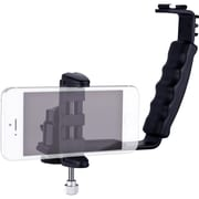 MxL® MMCM001 Mobile Media Camera Mount Kit