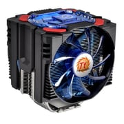 Thermaltake® FrioOCK Universal CPU Cooler, 2100 RPM