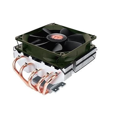 Thermaltake® BigTyp Revo Cooler, 1800 RPM