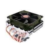 Thermaltake® BigTyp Revo Cooler, 1800 RPM