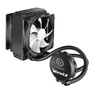 Thermaltake® Water 3.0 Pro All-in-One Liquid Cooling System, 2000 RPM
