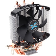 Zalman CNPS5xPERFORMA 92mm FSB Powerful Cooling Performance CPU Cooler, 2700 RPM