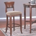 Wildon Home   Regent 30'' Bar Stool (Set of 2)
