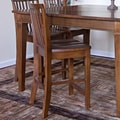 Carolina Cottage Hudson 24'' Bar Stool