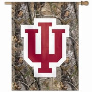 Wincraft NCAA Banner; Indiana