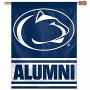 Wincraft NCAA Alumni Banner; Penn State