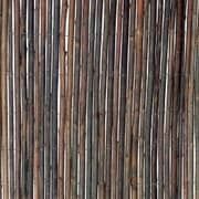 World Source Partners Willow Fencing; 39''