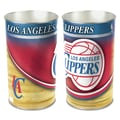 Wincraft NBA Wastebasket; Los Angeles Clippers