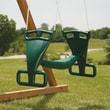 Kids Creations Glider