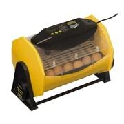 Brinsea Octagon 20 Advance Automatic Egg Incubator
