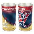 Wincraft NBA Wastebasket; Washington Wizards