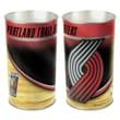 Wincraft NBA Wastebasket; Portland Trail Blazers