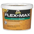 Absorbine Flex and Max Pellet; 30 day/5 lbs (7.2'' H x 8.1'' W x 9.4'' D)