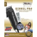 Wahl Kennel Professional Dog Clipper Kit