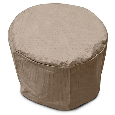 KoverRoos KoverRoos III Round Table Cover