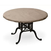 KoverRoos KoverRoos  III Round Table Top Cover; 42'' W x 42'' D