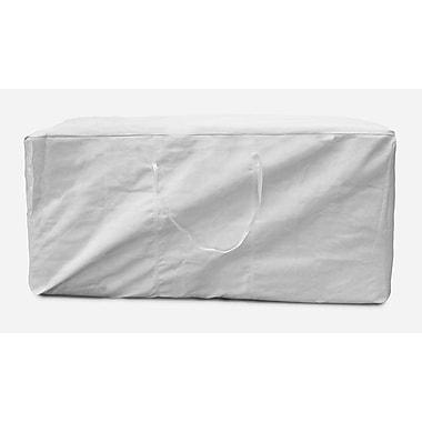 KoverRoos DuPont Tyvek Cushion Storage Bag