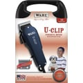 Wahl Basic Grooming Dog Clipper Kit