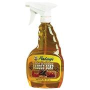 Fiebing's Glycerine Liquid Saddle Soap