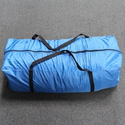 King Canopy Canopy Carry and Storage Bags