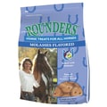 Kent Molasses Rounders Horse Treat