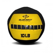 Unified Fitness Group Commercial Wall Ball; 10 lbs