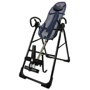 Teeter Hang Ups Teeter EP-950  Inversion Table with Back Pain Relief DVD