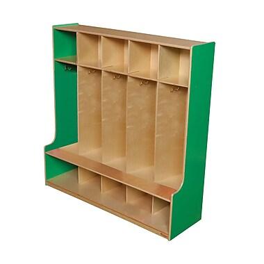 Wood Designs™ 48